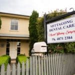 Mittagong Dental Location — Dental Care in Mittagong, NSW