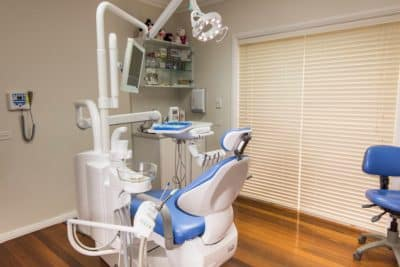 Emergency Dental Care — Dental Care in Mittagong, NSW